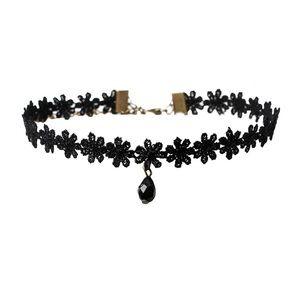 Jewelry - Choker ✨